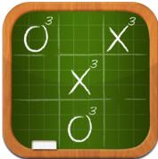 TicToe Fury – A College Version of School Game