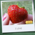 PhotoGame : Photography Fun on Android
