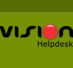 Vision Helpdesk : Manage Your MNC from Home
