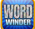 Word Winder HD : When Your Dictionary Runs Short of Words