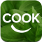 Cook Happy-Recipe Videos : A Di'Wine' Taste