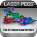 Laser Pegs – Create Your Own Exciting Toys