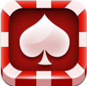 Celeb Poker Free : Poke Your Poker Friends with Gifts