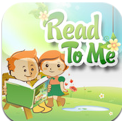 Read to me : A Story for Your Dreams Every Night