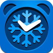 Smart Alarm Clock: Christmas Songs – A Nice Wake Up Call