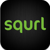 YouTube Video Search-Squrl: All Videos Under One Roof