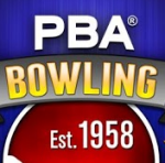 PBA® Bowling Challenge : Who Says Bowling is Boring?