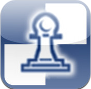 Chess Trainer : Improve Your Check-Mating Skills