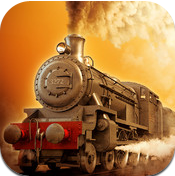Rails : Track the Footsteps and Join the Missing Legs