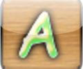 Anagrams HD: The Fun of Making Words