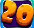 20-IN-1 Viaden Crazy Pack Slots HD : Beautiful Slot Machines