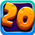 20-IN-1 Viaden Crazy Pack Slots HD : Beautiful Slot Machines