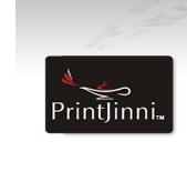 PrintJinni : Why Need a PC When You Have PrintJinni App