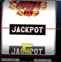 Flaming 7s Slot Machine Free : 'Las Vegas' Next Door