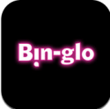 Bin-Glo : An iOS App for those Who Enjoy Puzzling