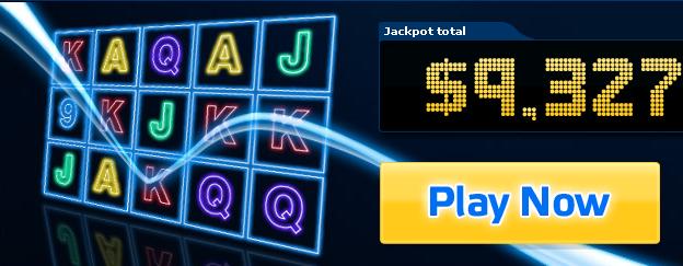 Zynga Casino Games
