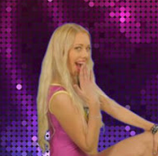 SexyShake Live Wallpaper : Make Home Sceen More Sexy !