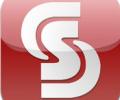 SportStreet: For the sports fan in you