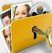 Gallery & Apps Lock Free : Way to Feel Secure