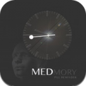 MedMory – Pill Reminder & Medication Reminder Review