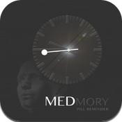 MedMory – Pill Reminder & Medication Reminder Review