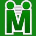 MMGuardian™ Parental Control : Best Parental App