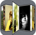 PepprGallery : Easy way to Arrange Photos