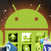 Best Android Apps for Your Business