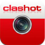 Clashot : Click, Upload and Get Paid