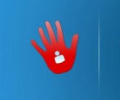 Friend In Palm : A Friend in Need, Assistant Indeed