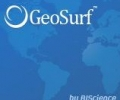 GeoSurf.com : Overcome The Geographical Boundary Of Surfing