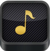 Music Tubee : Perfect Music Player for Youtube