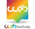 WebStartToday.com : Go Creative with Website Building