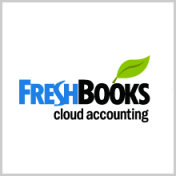 FreshBooks Cloud Accounting Application Review