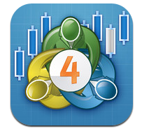 MetaTrader 4 : Forex Trading On the Go