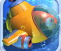 Aquator : Be the Hero of Underworld