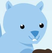 Nutcache.com – Online Invoicing Made Easy