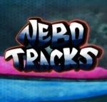 Nebo Tracks Game Review