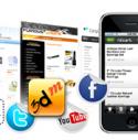 3dcart.com : Smart Online Retailing Solution