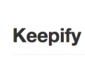 Keepify.com – Keep Your Website Alive