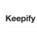 Keepify.com – Keep Your Website Alive