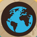 Taptrip: Travel Around the World with the Tap of Your Fingers