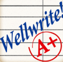 Wellwrite! – New way to Improve Your Vocabulary