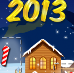 Advent 2013: 25 Christmas App -Cool Xmas App