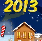Advent 2013: 25 Christmas App -Cool Xmas App