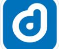 Driplr : Better than Twitter itself