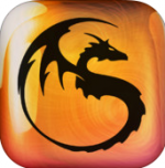 Flame Painter ipad – Show How To Play with Fire