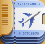 Get Cheap Flights with Flights, the Android App