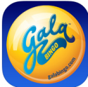 Gala Bingo – Why Play Online, Try on iPhone