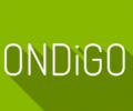 ONDiGO – The Super Contact Manager